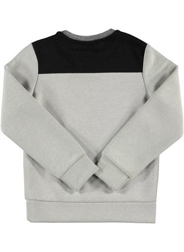 Hummel Sweatshirt Krem